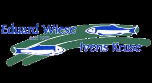 Eduard Wiese & Ivens Kruse GmbH